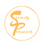 Serenity Personnel Services