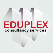 Eduplex Consultancy Services Pvt.Ltd.