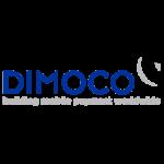 DIMOCO Europe GmbH