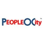 PeopleOcityLLP
