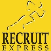 Recruit Express Pte. Ltd