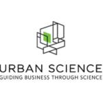 Urban Technology GmbH