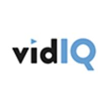 vidIQ, Inc.