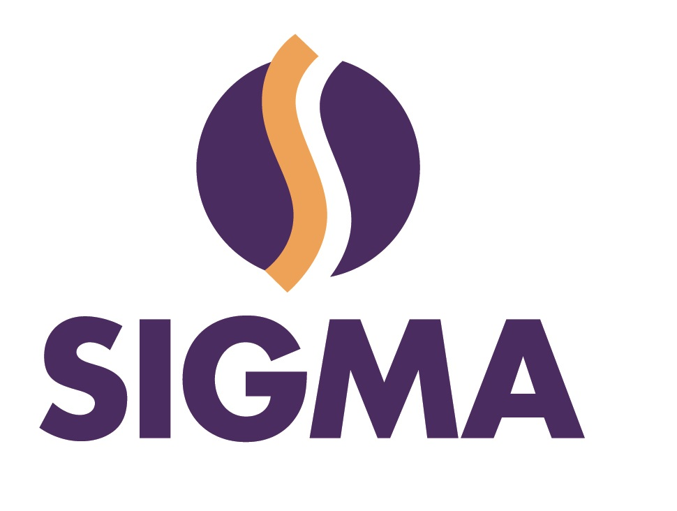 Sigma Resourcing