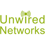 Unwired Networks