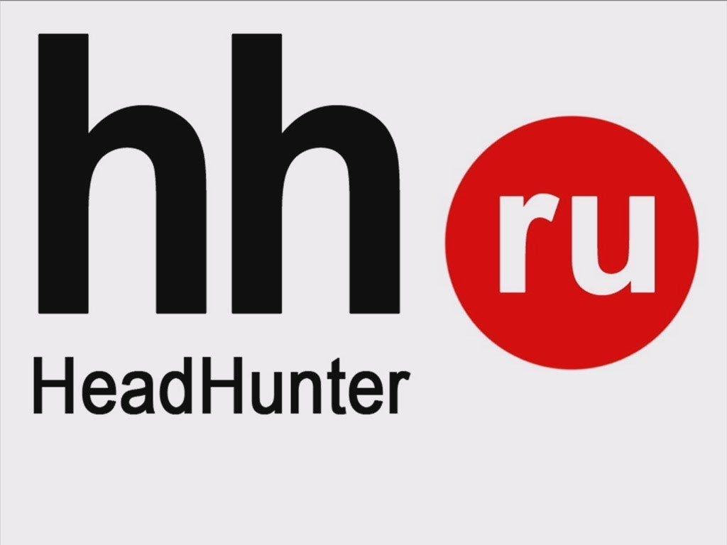 DA Headhunting
