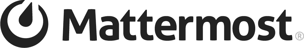 Mattermost Inc