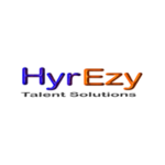 HyrEzy Talent Solutions