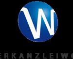 Steuerkanzlei Wolter, Knesebeck