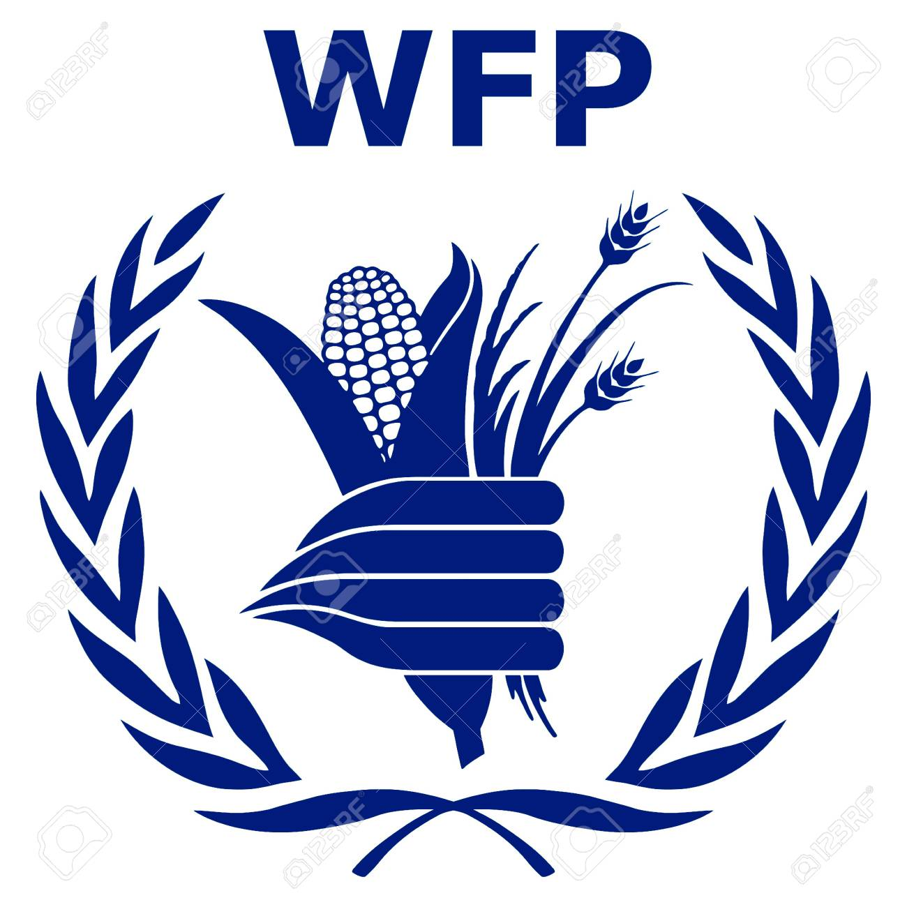 United Nations World Food Programme