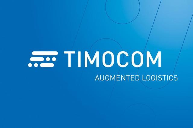 TIMOCOM GmbH