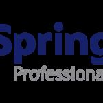 Spring Professional Malaysia Sdn Bhd