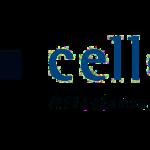 cellent GmbH