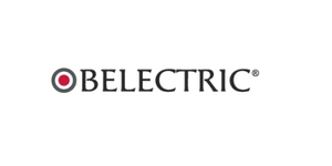 belectric gmbh