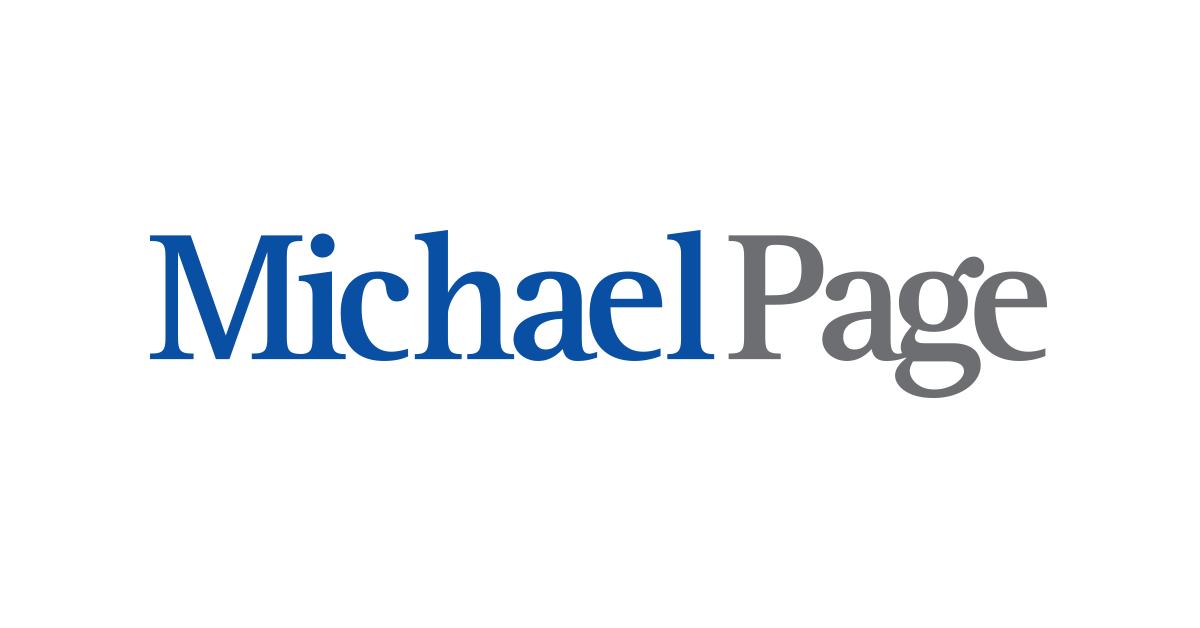 Michael Page International Netherlands SA