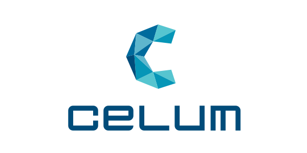 CELUM GmbH