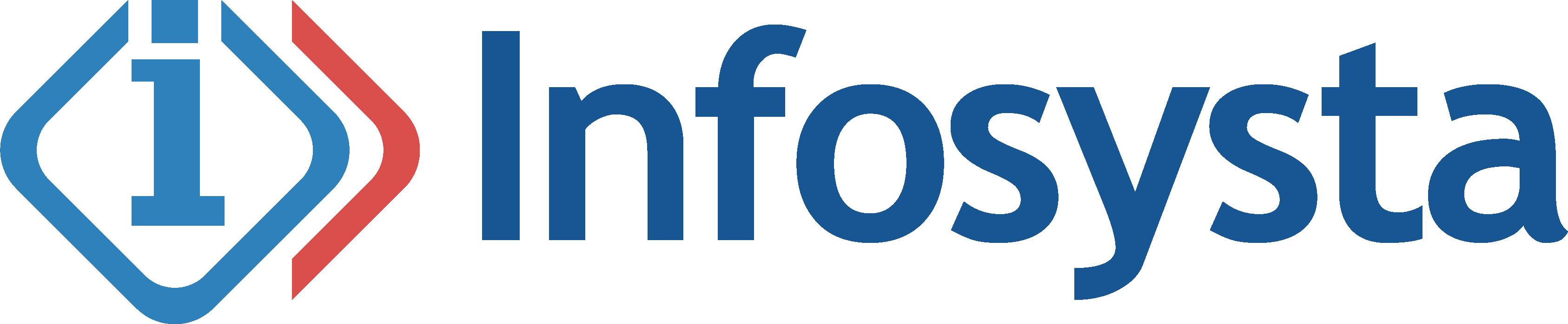 Tempo Software