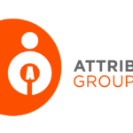 Attribute Group
