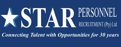 Star Personnel Recruitment Ltd