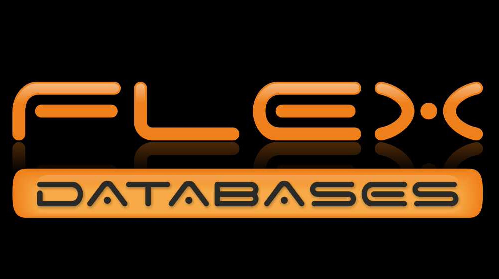 Flex Databases