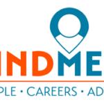 Findmea Pty Ltd