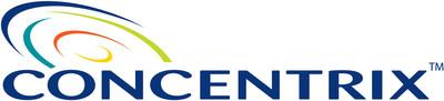 Concentrix Netherlands