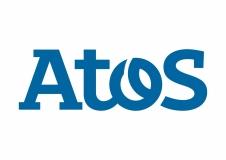 Atos Poland Global Services Sp. z o. o.