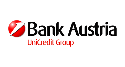 UniCredit Bank Austria AG