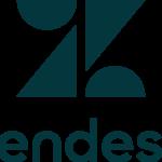 Zendesk, Inc