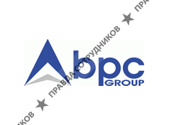 Группа компаний «БПЦ»