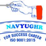 Navyug HR