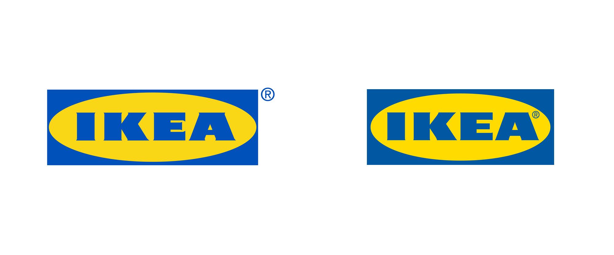 IKEA B.V.