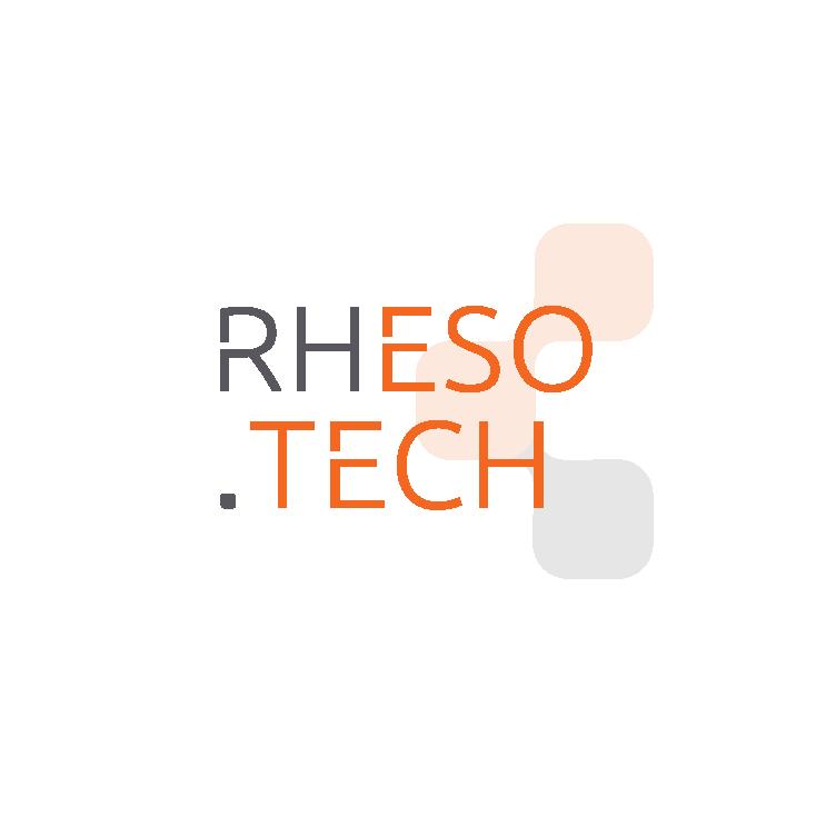 RHESO.TECH