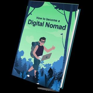 digital-nomad-ebook