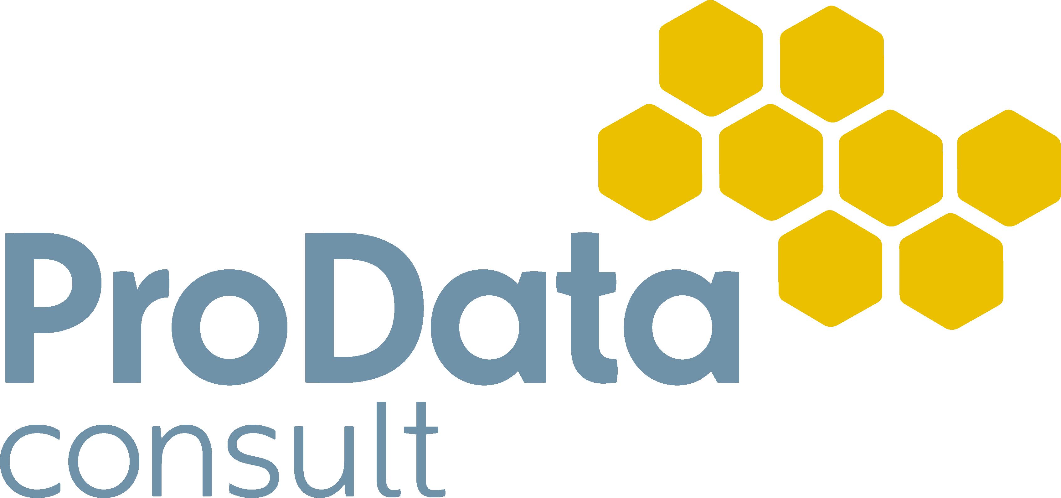 ProData Consult sp. z o.o.
