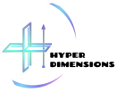 Hyperdimensions R&D Pvt. Ltd.