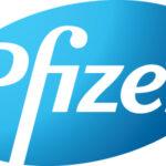 Pfizer SA