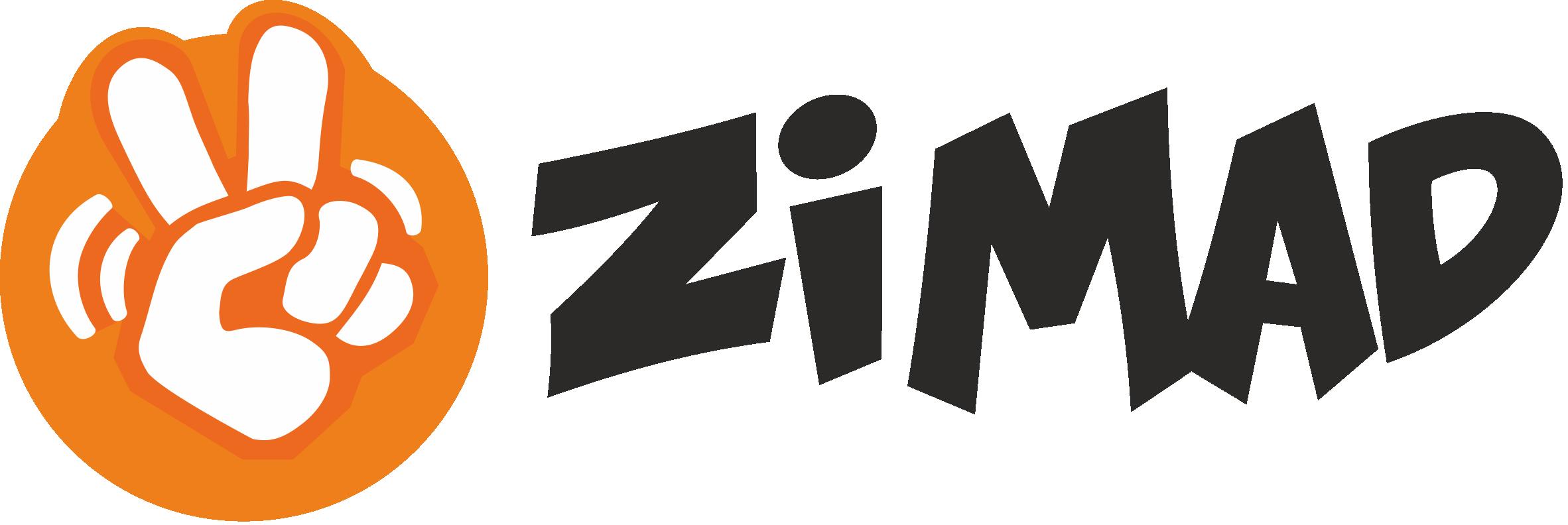 ZiMAD