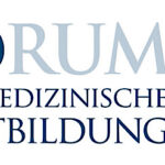 Forum für medizinische Fortbildung FomF GmbH