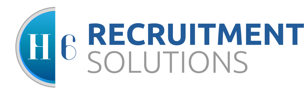 H6 Recruitment Solutions
