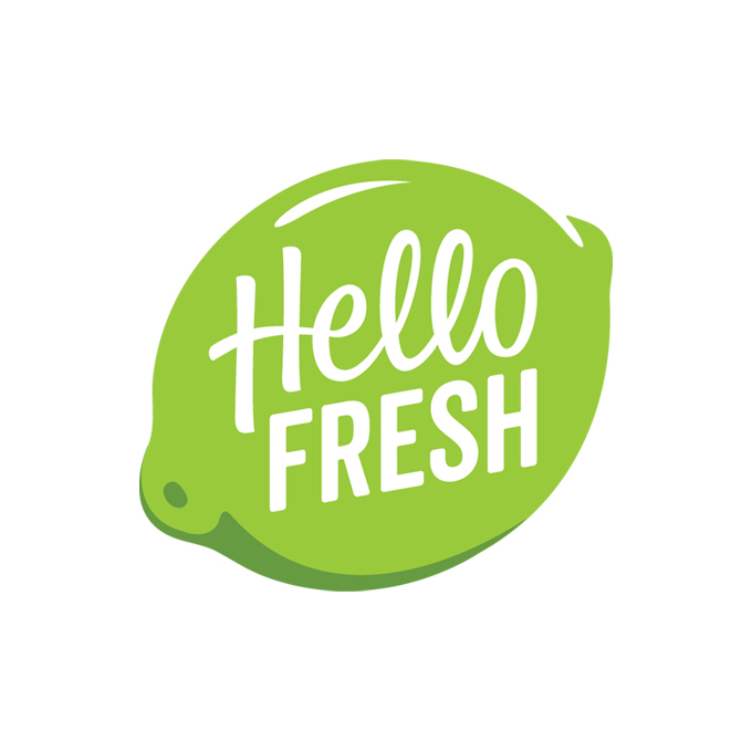 HelloFresh Austria
