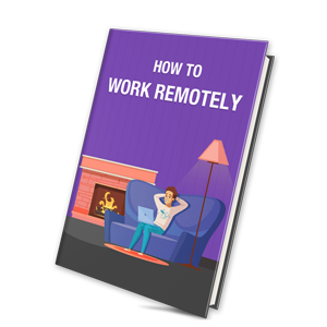 how-towork-remotely-ebook