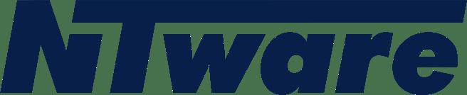 NT ware Systemprogrammierung GmbH