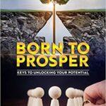 Born to Prosper
