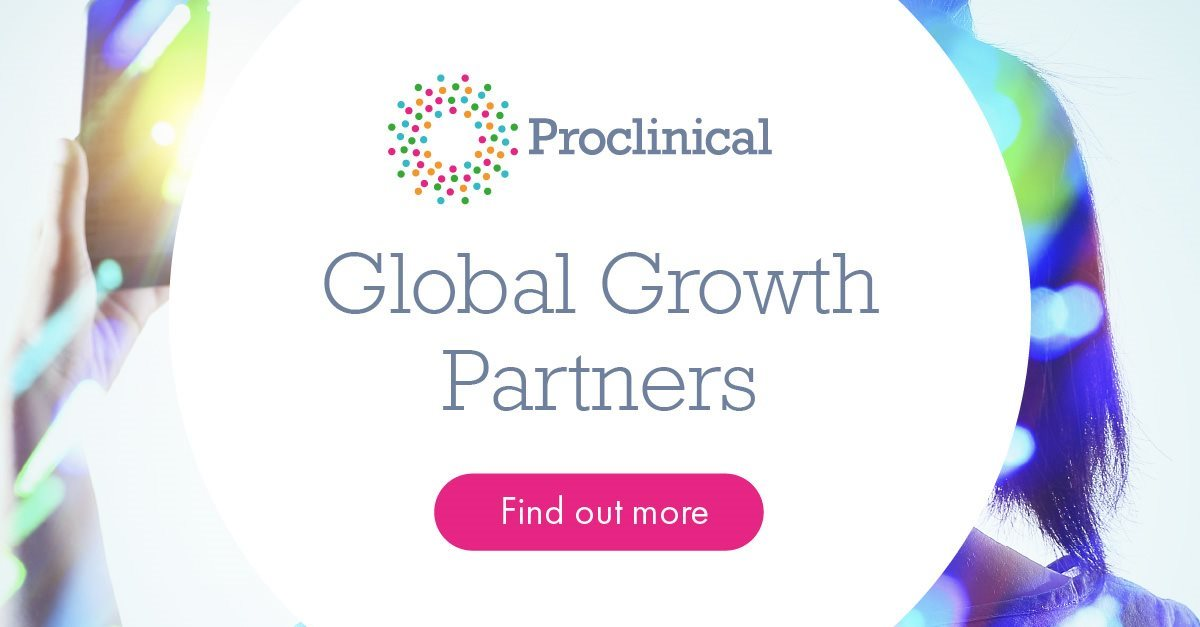 Proclinical Group