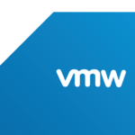 VMware Global