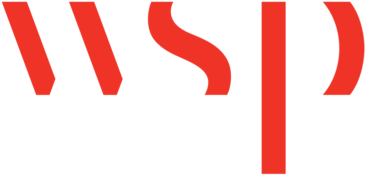 WSP Global Inc.