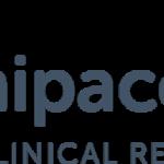 Clinipace, Inc.