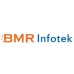 BMR Infotek