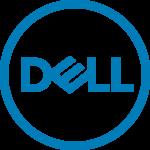 Dell Brazil